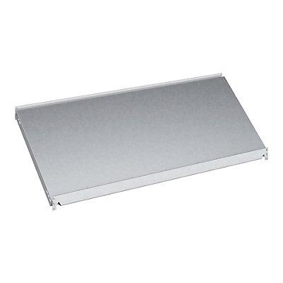 hofe Fachboden - BxT 1300 x 600 mm