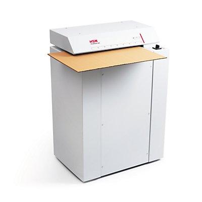 HSM Karton-Perforator - Arbeitsbreite 425 mm