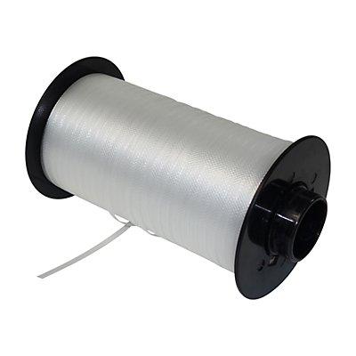 PET-Umreifungsband, Bandlänge 120 m Bandbreite 6 mm