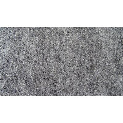 Bisley Vliesrückwand für doppelbahnige Schränke | VAR13280GM