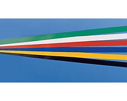Magnetbänder farbig sortiert bei Certeo.de