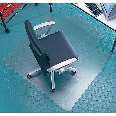 rollsafe tapis de protection du sol pour sols durs et lisses. Black Bedroom Furniture Sets. Home Design Ideas