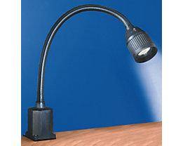 Lampe spot - modèle halogène 20 W