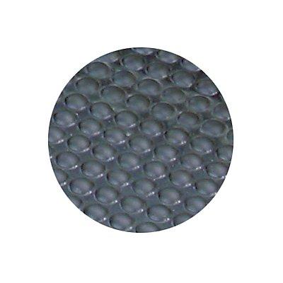 COBA Anti-Ermüdungsmatte, schwer entflammbar - aus Polyurethan