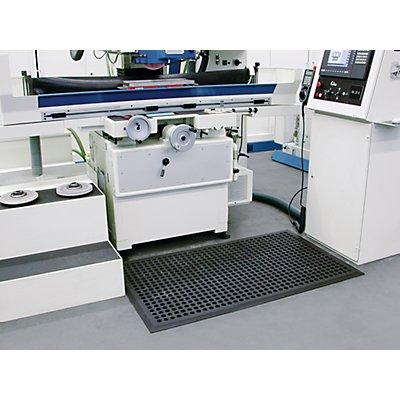 COBA Bodenmatte - Komfort-Bodenmatte