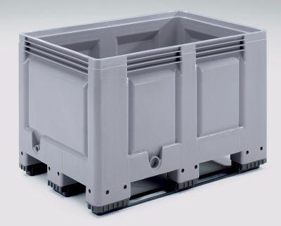 Großbehälter, Standard-Ausführung - Inhalt 535 l