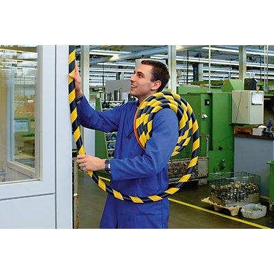 SHG Knuffi Eckenschutz - 1 Rolle à 5 m