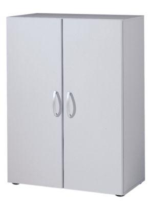 BASIC-II Aktenschrank - Höhe 1090 mm, Breite 800 mm