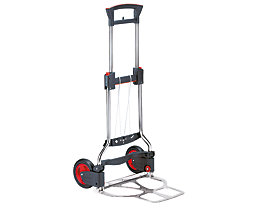 RuXXac® Diables repliables - diable RuXXac®-cart EXCLUSIVE