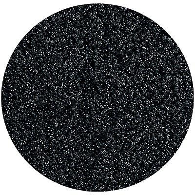 Schmutzfangmatte für innen, Flor aus PP - LxB 900 x 600 mm, VE 2 Stk