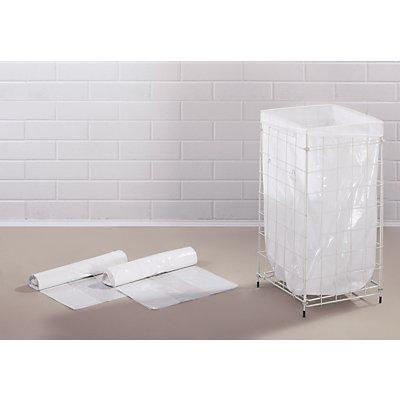 Abfallsäcke - Inhalt 65 l