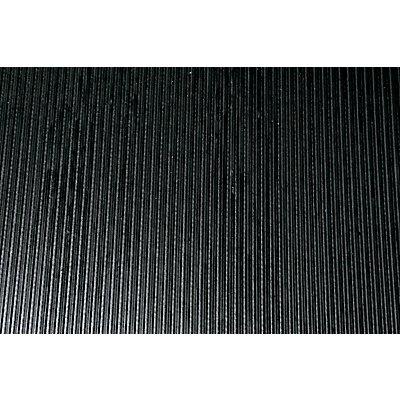COBA Bodenmatte - mit geschlossener Oberfläche, pro lfd. m