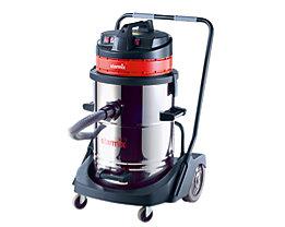 Aspirateur eau et poussières - aspirateur forte puissance