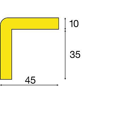 Eckenschutz - 1 Rolle à 5 m
