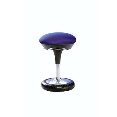 Topstar Hocker SITNESS - Sitz-Ø 420 mm