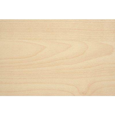Sodematub Mehrzwecktisch - rechteckig, Höhe 740 mm - LxB 1200 x 600 mm, Plattenfarbe beige, Gestellfarbe braun