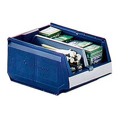Längsteiler für Sichtlagerkasten - VE 10 Stück