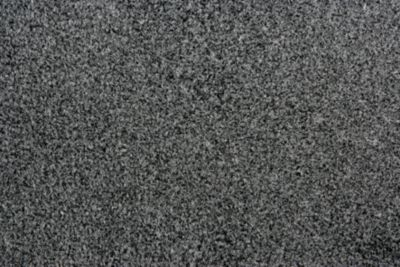 Schmutzfangmatte Olefin - LxB 910 x 600 mm
