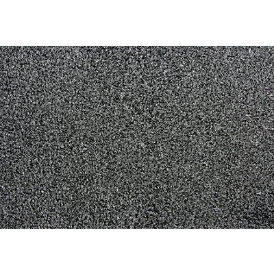 miltex Schmutzfangmatte Olefin - LxB 1830 x 1220 mm