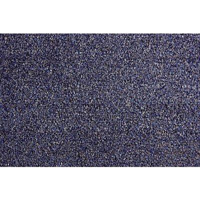 miltex Schmutzfangmatte Olefin - LxB 1500 x 910 mm