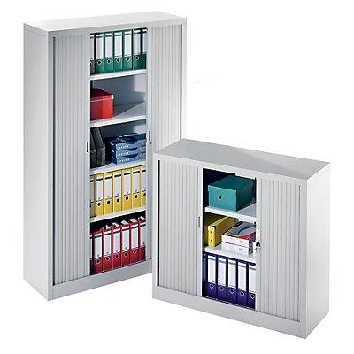 rollladenschrank zerlegbar hxbxt 1070 x 1200 x 450 mm. Black Bedroom Furniture Sets. Home Design Ideas