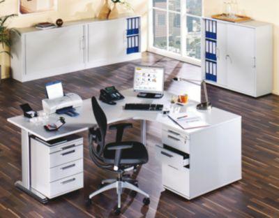 sideboard buche preisvergleich die besten angebote. Black Bedroom Furniture Sets. Home Design Ideas