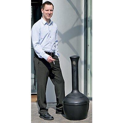 Sicherheits-Standascher, flammverlöschend - Volumen Innenbehälter 15 Liter