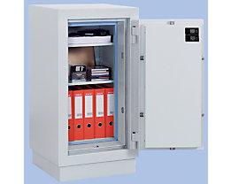 Papiersicherungsschrank, mehrwandig - VdS-Klasse N/0 und S 60 P