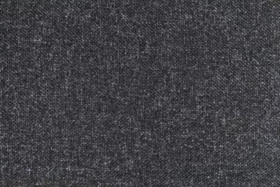 Besucherstuhl, stapelbar - Netz-Rückenlehne, Gestell schwarz