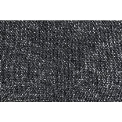 Freischwinger, stapelbar - Netz-Rückenlehne, Gestell alufarben