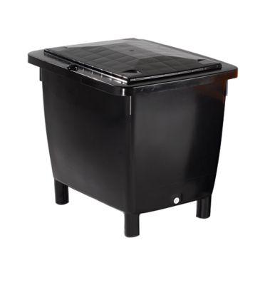 wasserbeh lter preisvergleich die besten angebote online. Black Bedroom Furniture Sets. Home Design Ideas