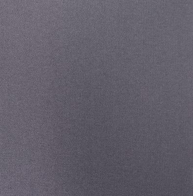 office akktiv Freischwinger - HxBxT 800 x 480 x 480 mm