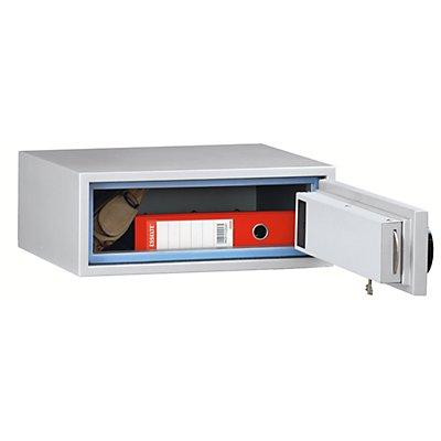 Möbeleinsatzschrank - VDMA A + S1 + LFS 30 P