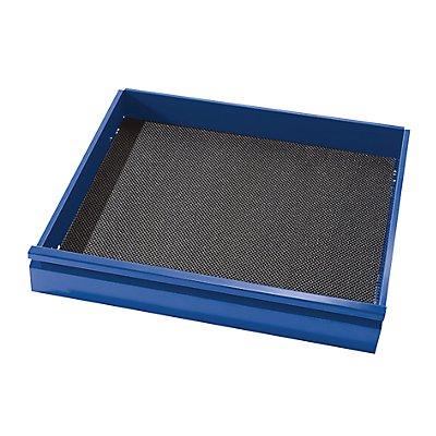 Anti-Rutschmatte - für Schubladenbreite 770 mm - BxT 660 x 560 mm