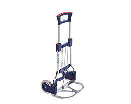 RuXXac® Diables repliables - diable RuXXac®-cart BUSINESS