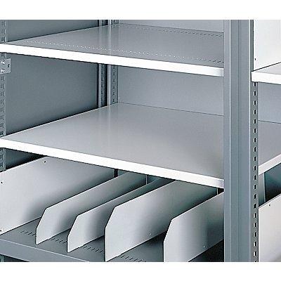 Fachboden - Traglast 200 kg - höhenverstellbar