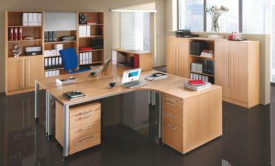 Büro-Set Deluxe