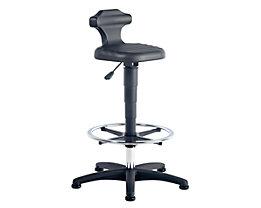 bimos Stehsitz - für Industrie und Dienstleistung