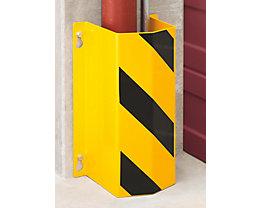 Anfahrschutz - für den Innenbereich