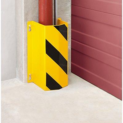 MORAVIA Anfahrschutz - für den Außenbereich