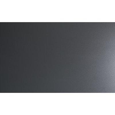 Wolf Garderobenleiste mit Doppelhaken - Länge 1500 mm, 6 Doppelhaken