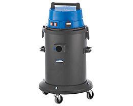 EUROKRAFT Aspirateur eau et poussières - aspirateur universel, 2400 W