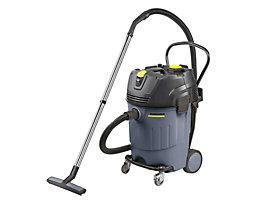 Kärcher Aspirateur eau et poussières - NT 65/2 Ap, 2760 W