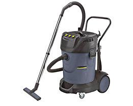Kärcher Aspirateur eau et poussières - NT 70/3, 3600 W