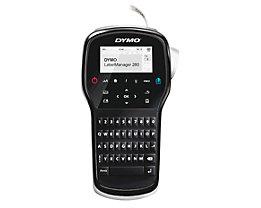 DYMO Beschriftungsgerät - LabelManager 280