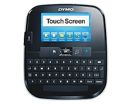 DYMO Beschriftungsgerät - LabelManager 500 TS