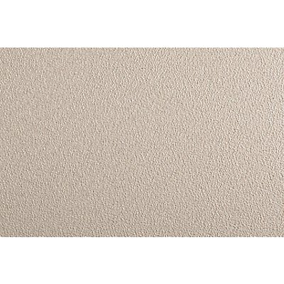 Premium Schallschutz-Trennwand - Wandpaneel Höhe 1200 mm - Breite 800 mm, grau