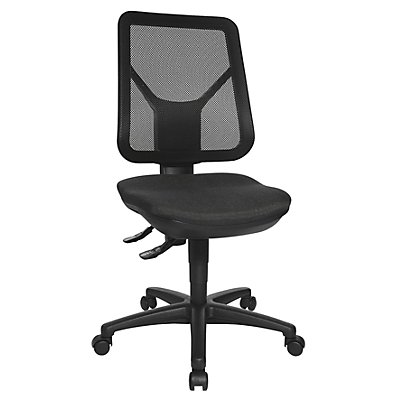 Büro-Set Komfort