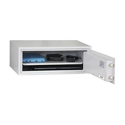 Möbeleinsatzschrank - VDMA A - Außen-HxBxT 350 x 530 x 400 mm