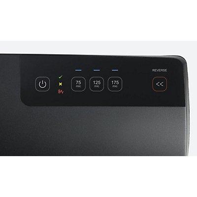 GBC Laminiergerät - System PREMIUM - Format max. DIN A3